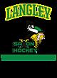 Langley Youth Crewneck Sweatshirt