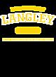 Langley Youth Digi Camo Tee