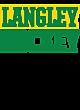 Langley Russell Ladies' Essential Tee
