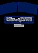 New Kent Fan Favorite Heavyweight Hooded Unisex Sweatshirt
