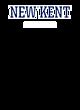 New Kent Holloway Typhoon 3/4 Sleeve Performance Shirt