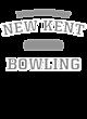 New Kent Holloway Electrify Heathered Performance Shirt