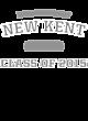 New Kent Holloway Electron Long Sleeve Performance Shirt