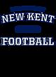 New Kent Ladies Scorecard T-Shirt