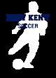 New Kent Youth Crewneck Sweatshirt