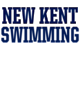New Kent Hyperform Compression Long Sleeve Shirt