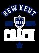 New Kent Cutter Jersey