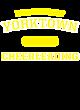 Yorktown Long Sleeve Competitor T-shirt