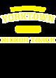 Yorktown Ladies Crossover Tank