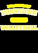 Yorktown Tie Dye T-Shirt