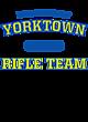 Yorktown Heavyweight Crewneck Unisex Sweatshirt