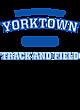 Yorktown Beach Wash Garment Dyed T-Shirt