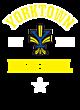 Yorktown Youth Attain Wicking Performance Shirt