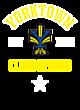 Yorktown Men's Game T-Shirt