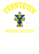 Yorktown Core Cotton Tank Top