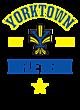 Yorktown Russell Essential Tee