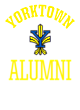 Yorktown Fine Jersey T-Shirt