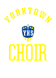 Yorktown Ladies' Posi-UV Pro Scoop Neck Tee
