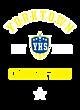 Yorktown Youth Training Tank