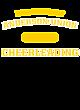 Anderson Union Champion Heritage Jersey Tee