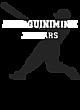 Appoquinimink Fan Favorite Heavyweight Hooded Unisex Sweatshirt