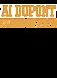 AI DUPONT Nike Legend Tee