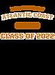 Atlantic Coast Fan Favorite Heavyweight Hooded Unisex Sweatshirt