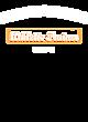 Arizona Lutheran Adult Competitor T-shirt