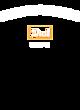 Arizona Lutheran Beach Wash Garment Dyed T-Shirt