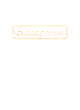 Arizona Lutheran Long Sleeve Competitor T-shirt