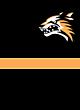 Arizona Lutheran Sport-Tek Youth Posi-UV Pro Tee
