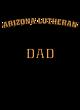 Arizona Lutheran Russell Dri-Power Fleece Crew Sweatshirt