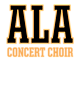 Arizona Lutheran Embroidered Holloway 3D Regulate Jacket