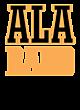 Arizona Lutheran Holloway Electrify Long Sleeve Performance Shirt