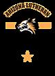 Arizona Lutheran Champion Heritage Jersey Tee