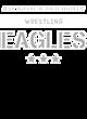 Atlantic Community Fan Favorite Heavyweight Hooded Unisex Sweatshirt