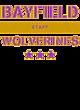 Bayfield Fan Favorite Heavyweight Hooded Unisex Sweatshirt