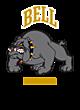 Bell Champion Reverse Weave Crewneck Sweatshirt