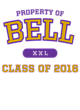 Bell Youth Long Sleeve Rashguard Tee