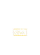Bell Women's Classic Fit Long Sleeve T-shirt