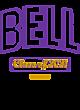 Bell Nike Ladies Core Cotton Long Sleeve T-Shirt