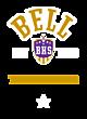 Bell Performance Blend Long Sleeve Tee