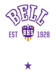 Bell Youth Competitor T-shirt