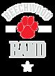 Beechwood Russell Youth Dri-Power Fleece Hoodie