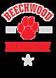 Beechwood Sport Tek Sleeveless Competitor T-shirt