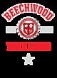 Beechwood Digi Camo Performance T-Shirt
