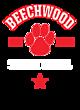 Beechwood Classic Crewneck Unisex Sweatshirt