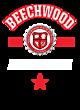 Beechwood Ladies Tri-Blend Wicking Tank