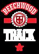 Beechwood Rashguard Tee