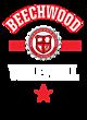 Beechwood Fine Jersey T-Shirt